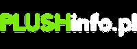 Blog o sieci GSM Plush